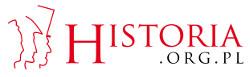 Blogi Historia.org.pl